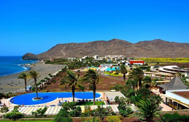 фото отеля Playitas Hotel (ех. Cala del Sol) изображение №9