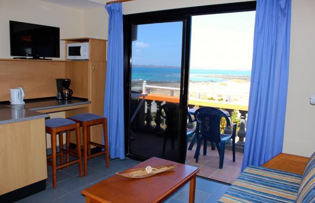 фото отеля Gran Hotel Natura Naturist (ех. Caleta Del Mar) изображение №25