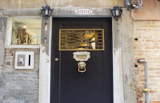 фотографии Ca' Dell'Arte Suite изображение №12