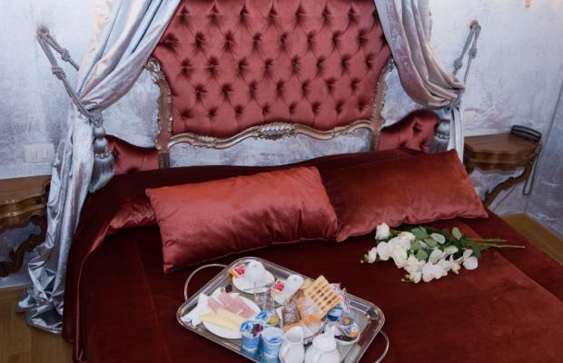 фото Ca' Dell'Arte Suite изображение №2