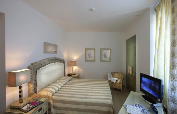 фотографии отеля Relais Valle dell'Idro изображение №39