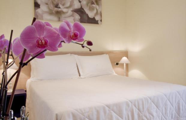 фото отеля L'albergo Al Porticciolo изображение №9