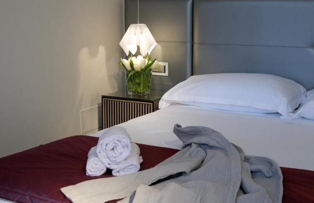 фотографии отеля Navona Palace изображение №27
