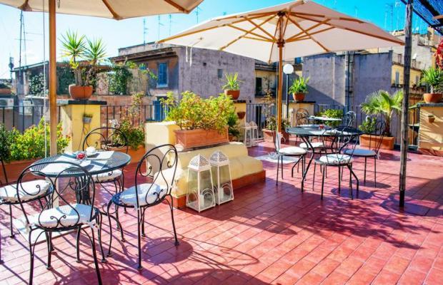 фотографии Hotel Ivanhoe изображение №28