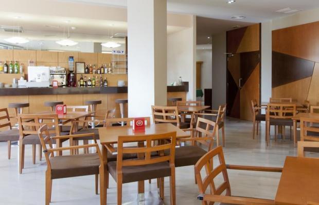 фотографии отеля Ronda II изображение №19