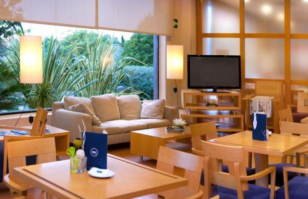 фотографии отеля Sh Florazar изображение №11