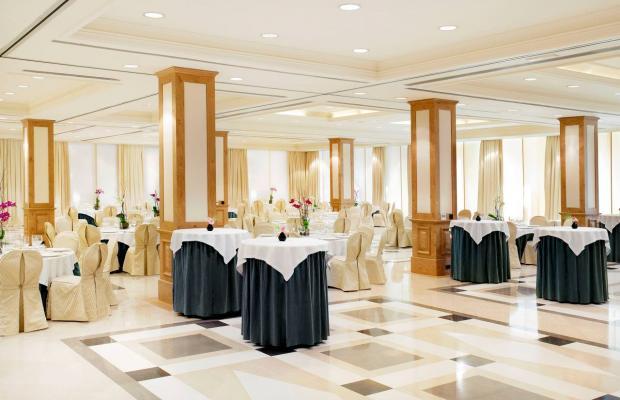фотографии отеля Majestic Hotel & Spa Barcelona GL (ex. Majestic Barcelona) изображение №71