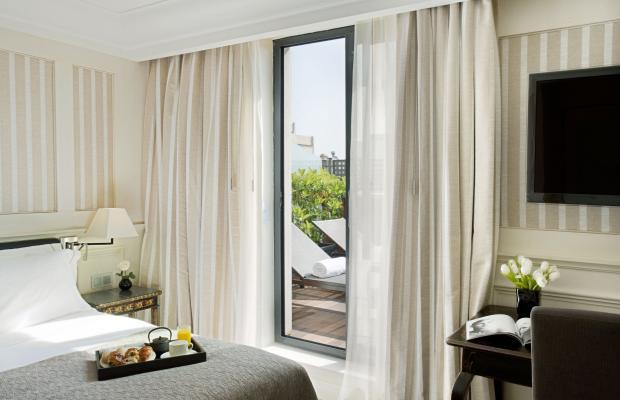 фото Majestic Hotel & Spa Barcelona GL (ex. Majestic Barcelona) изображение №18