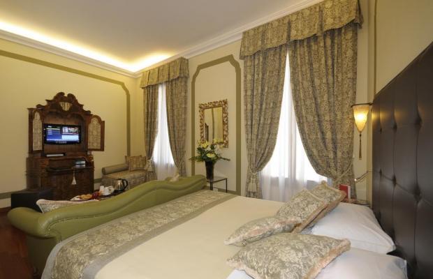 фотографии Hotel Le Isole изображение №16