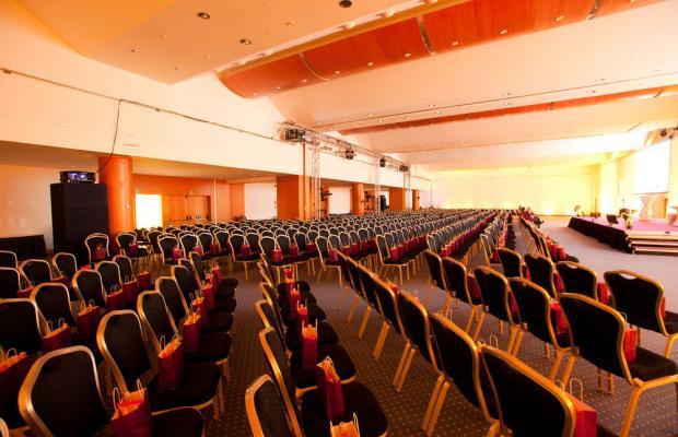фото Princesa Sofia Gran Hotel изображение №14