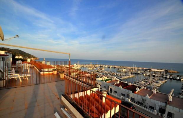 фотографии Hello Apartments Aiguadolc изображение №36