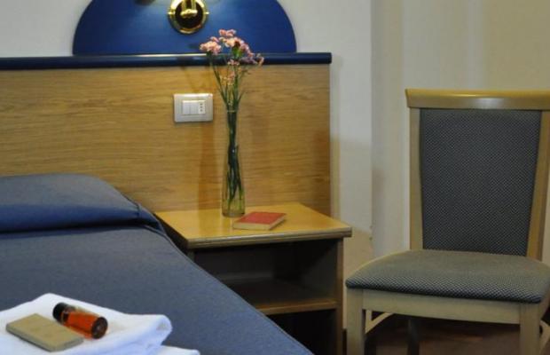 фотографии Aramis Rooms изображение №28