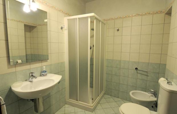фотографии Aramis Rooms изображение №4