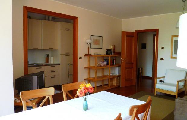 фотографии отеля VeniceIN Apartments изображение №27