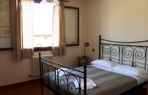 фото VeniceIN Apartments изображение №14