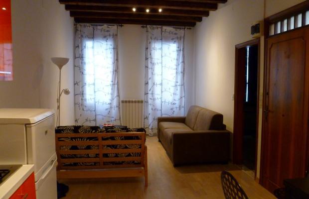 фотографии VeniceIN Apartments изображение №8