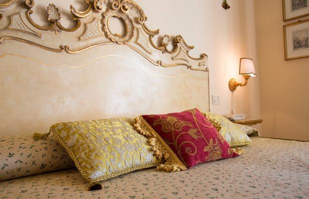 фотографии Villa Marsili изображение №108
