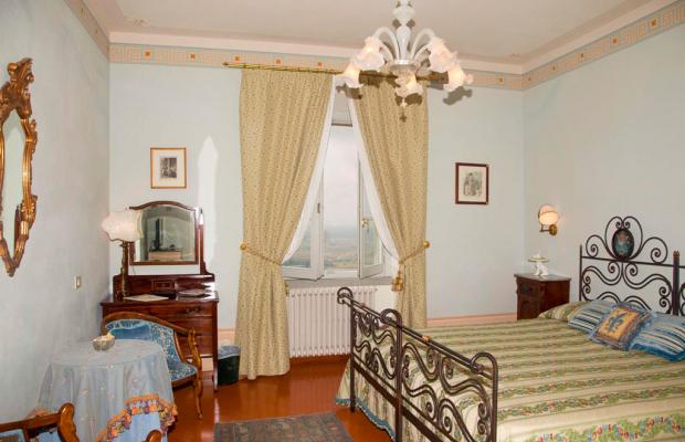 фотографии Villa Marsili изображение №80