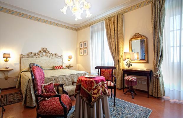 фотографии отеля Villa Marsili изображение №75