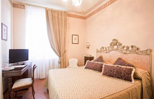 фото Villa Marsili изображение №70
