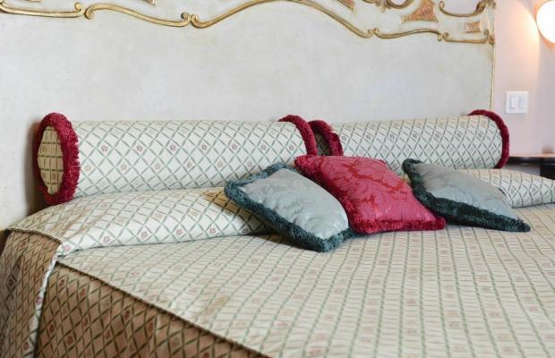 фото отеля Villa Marsili изображение №69