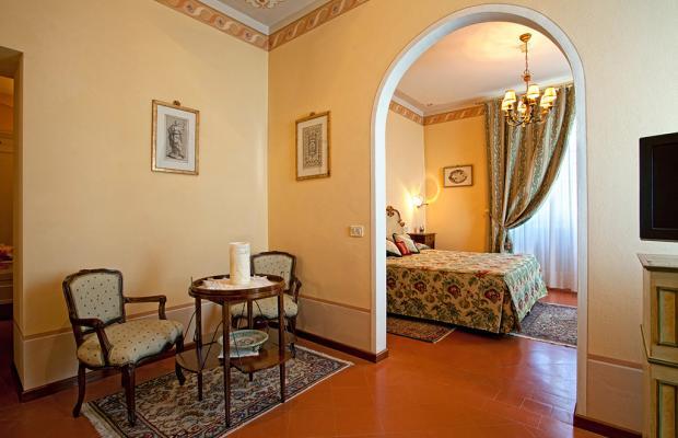 фото Villa Marsili изображение №58