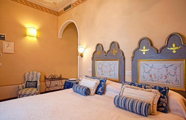 фотографии Villa Marsili изображение №52