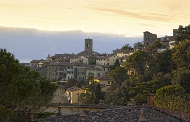 фото отеля Villa Marsili изображение №9