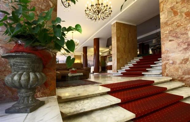 фото Grand Hotel Duomo изображение №42