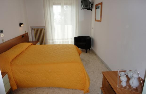 фото Hotel Riviera изображение №30