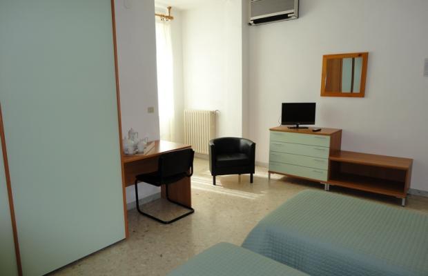 фотографии Hotel Riviera изображение №24