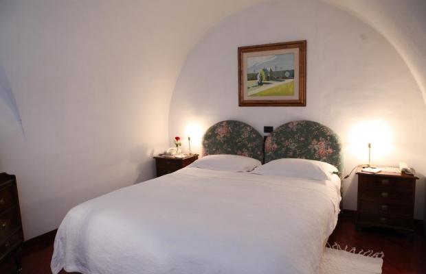 фото отеля Zodiacus Sas изображение №21