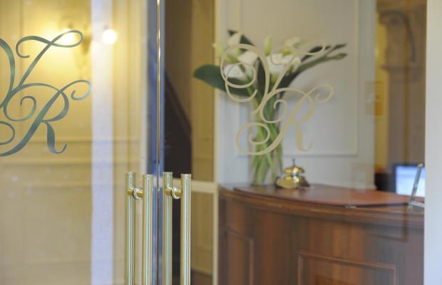 фото отеля Villa Rosa изображение №29