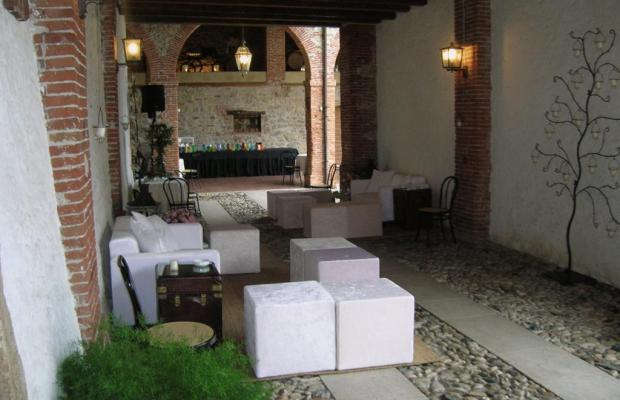 фотографии отеля Villa San Biaggio изображение №19