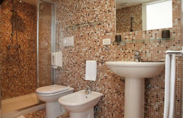 фотографии отеля Villa San Biaggio изображение №15