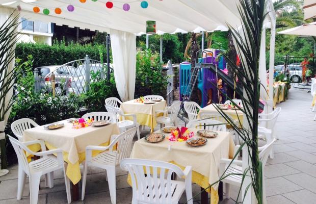 фотографии Villa Marzia изображение №24