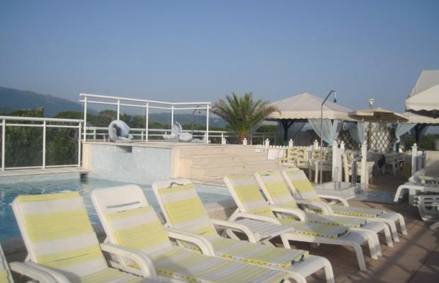 фото Villa Marzia изображение №6