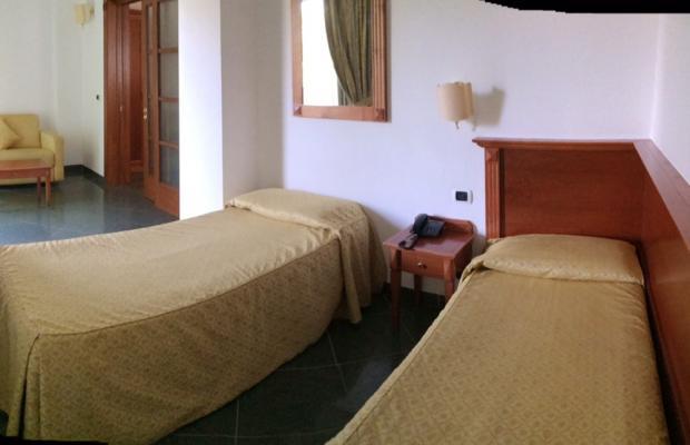 фотографии Villa Marzia изображение №4