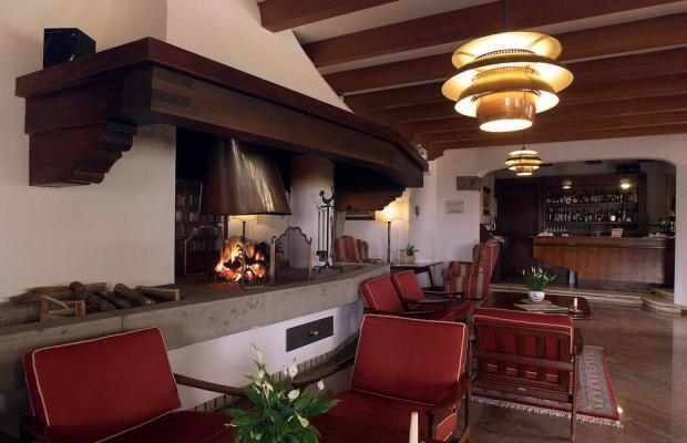 фото отеля Villa Scacciapensieri изображение №41