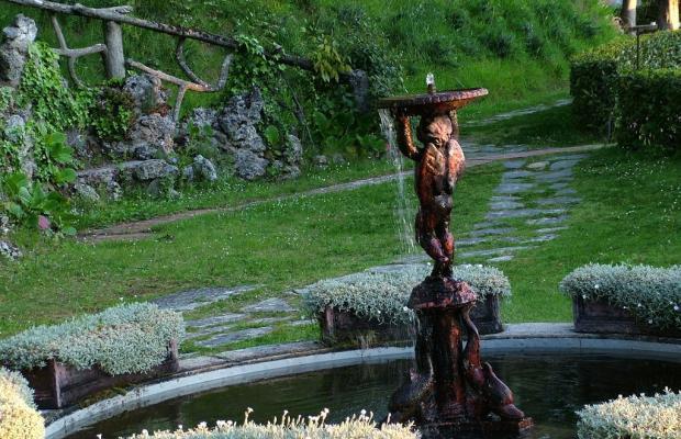 фото Villa Scacciapensieri изображение №14
