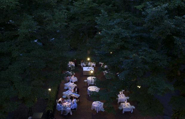 фото отеля Villa Scacciapensieri изображение №13