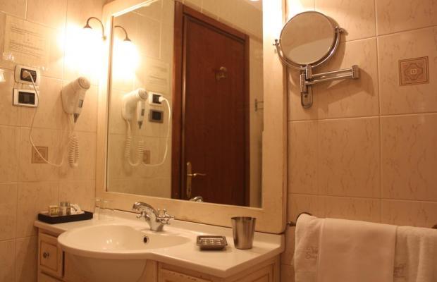 фото Villa Scacciapensieri изображение №10