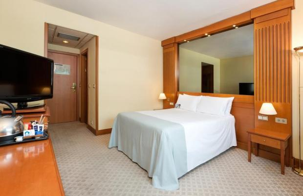 фото отеля Tryp Barcelona Apolo Hotel изображение №5