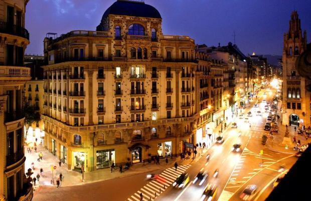 фото Ohla Hotel изображение №6