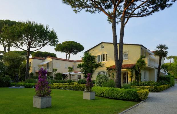 фотографии Villa Roma Imperiale изображение №8