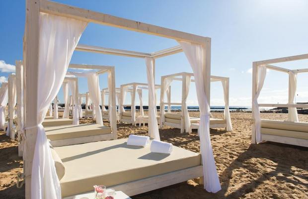 фотографии Elba Carlota Beach & Convention Resort изображение №12