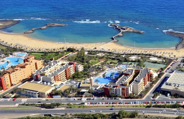 фото Elba Carlota Beach & Convention Resort изображение №6