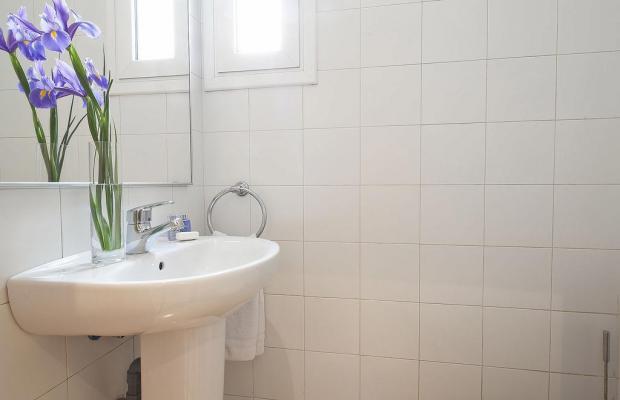 фото Grandom Suites изображение №22
