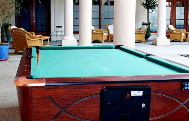 фотографии Elba Palace Golf & Vital Hotel изображение №4