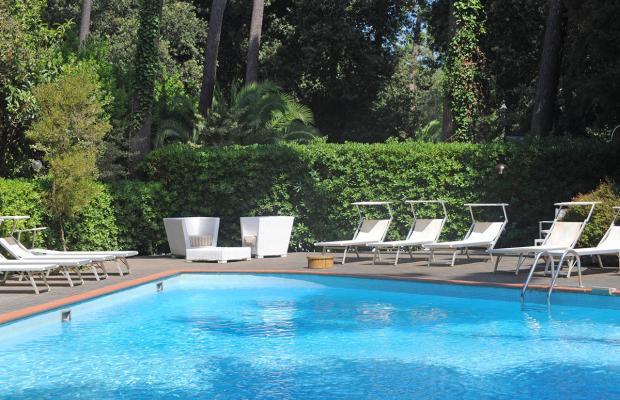 фотографии Hotel Villa Tiziana изображение №12